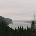 Anse de Tabatière du Parc national du Fjord-du-Saguenay