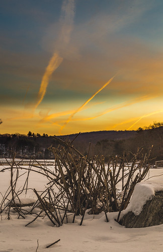 city morning winter sky snow newyork ice nature weather clouds sunrise landscape frozen us unitedstates hiking hike harriman 2016 rocklandcounty southfields harrimanstatepark skuy harrimanpark