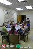 4-H Teen Council Lock-In 2016 - 24