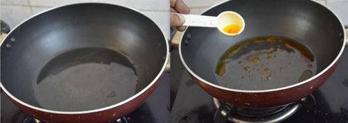 Persian Dill Rice-5