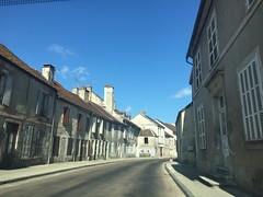 IMG_4893 1 - Photo of Giey-sur-Aujon