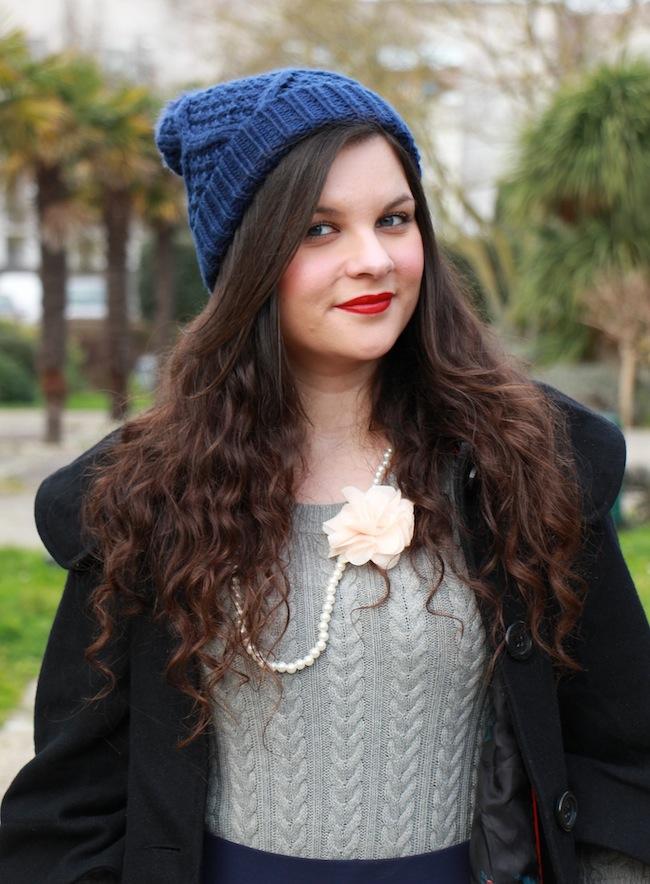 une_histoire_de_bonnets_ou_comment_le_porter_sans_être_ridicule_blog_mode_la_rochelle_3