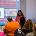 013016_CBWP_Conference_LW-3260