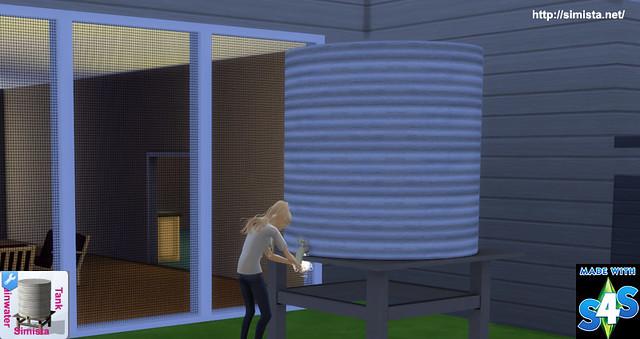 Rainwater-tank2