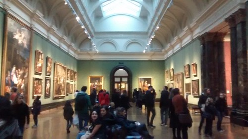 National Gallery Jan 16 (3)
