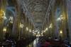 Santiago - Catedral de Santiago