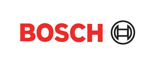 Catalogo de Sierras Circular de Bosch