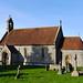Woodcote (St Leonard)