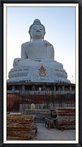 Thailand-1124