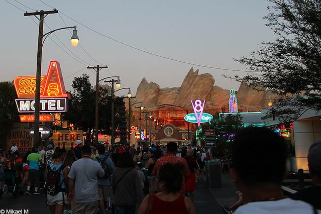 Wild West Fun juin 2015 [Vegas + parcs nationaux + Hollywood + Disneyland] - Page 9 24909891791_f4156f77d3_z