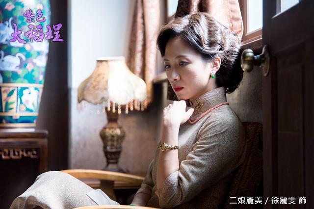 DSC_4705二娘麗美