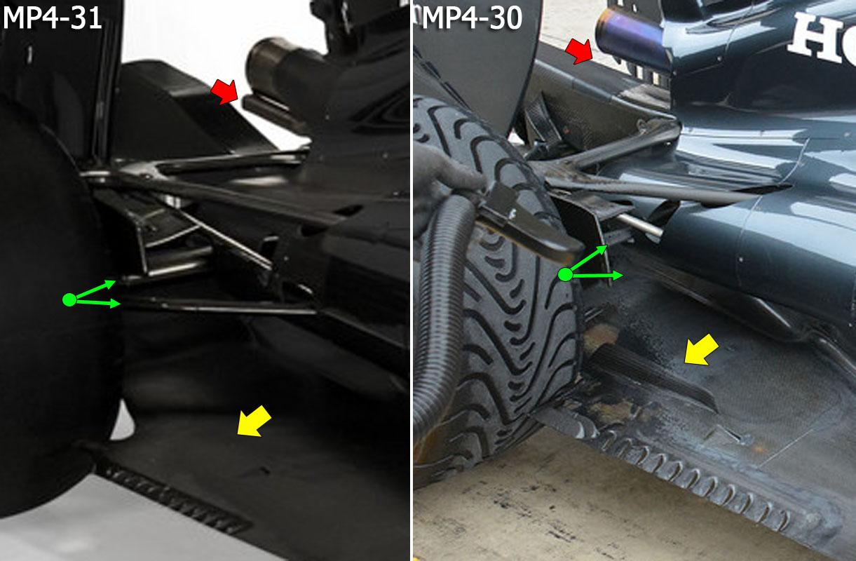 mp4-31-rear(3)