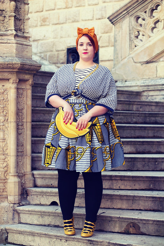 French Curves Mix & Match 05