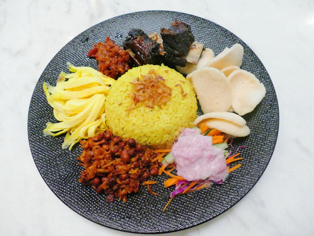 Wyl's Kitchen - Veranda Hotel - Pakubuwono (9)
