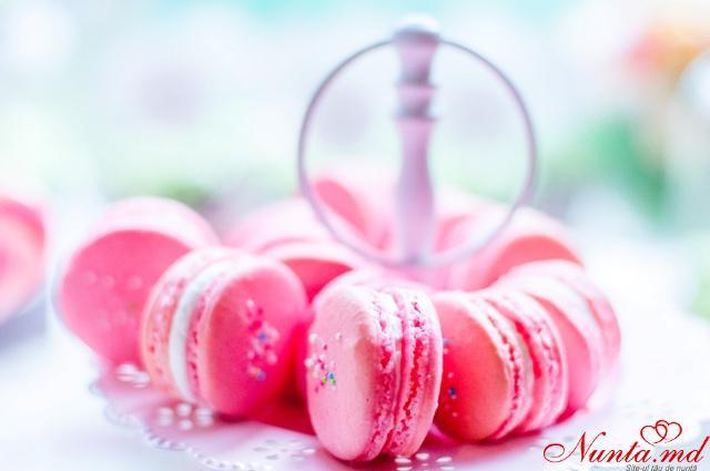 Cвадебное агентство «Айлавью»  > Love is sweet!
