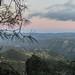Pinnacles National Park Landscape 2 by michaelruiz9