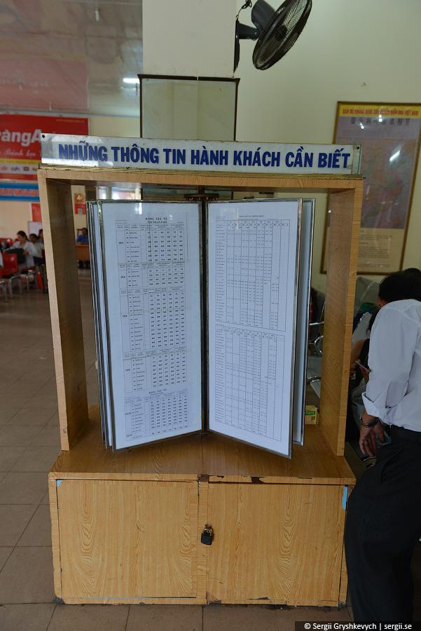 vietnam_reunification_express_train-7