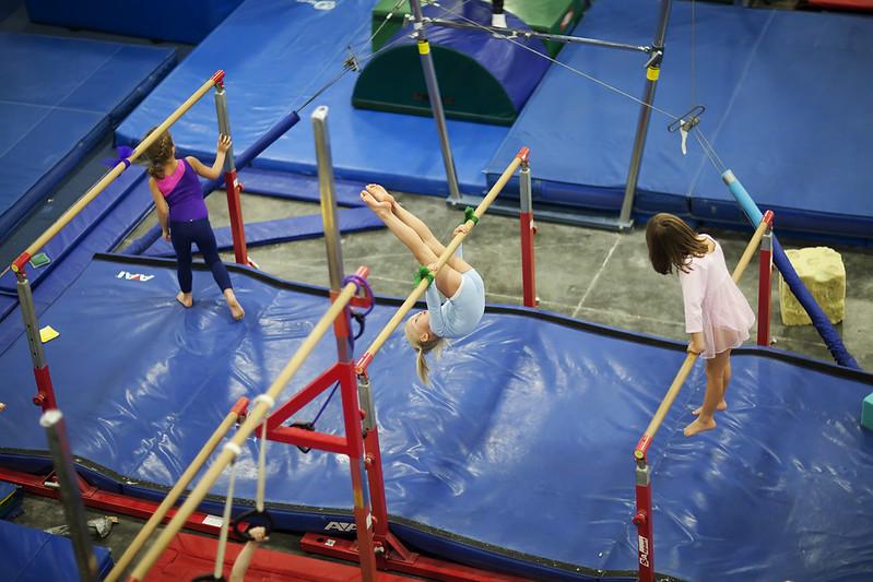 IMG_5014Gymnastics2015
