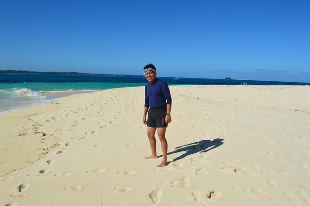 siargao-philippines-what-to-do
