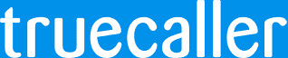 Mobile number tracker with name and address trace mobile number online india Truecaller