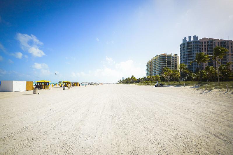 Miami_SouthBeach_2