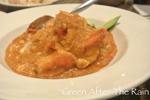 150916g Temasek Singapore and Malaysian Cuisine Parramatta _008