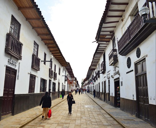 peru southamerica architecture cityscape colonialarchitecture chachapoyas northernandes spanishcolonialbuildings chachapoyasdistrict