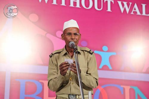 Poem by Ram Kumar from Sabdalpur