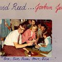 DES Scrapbook 1976 035-a