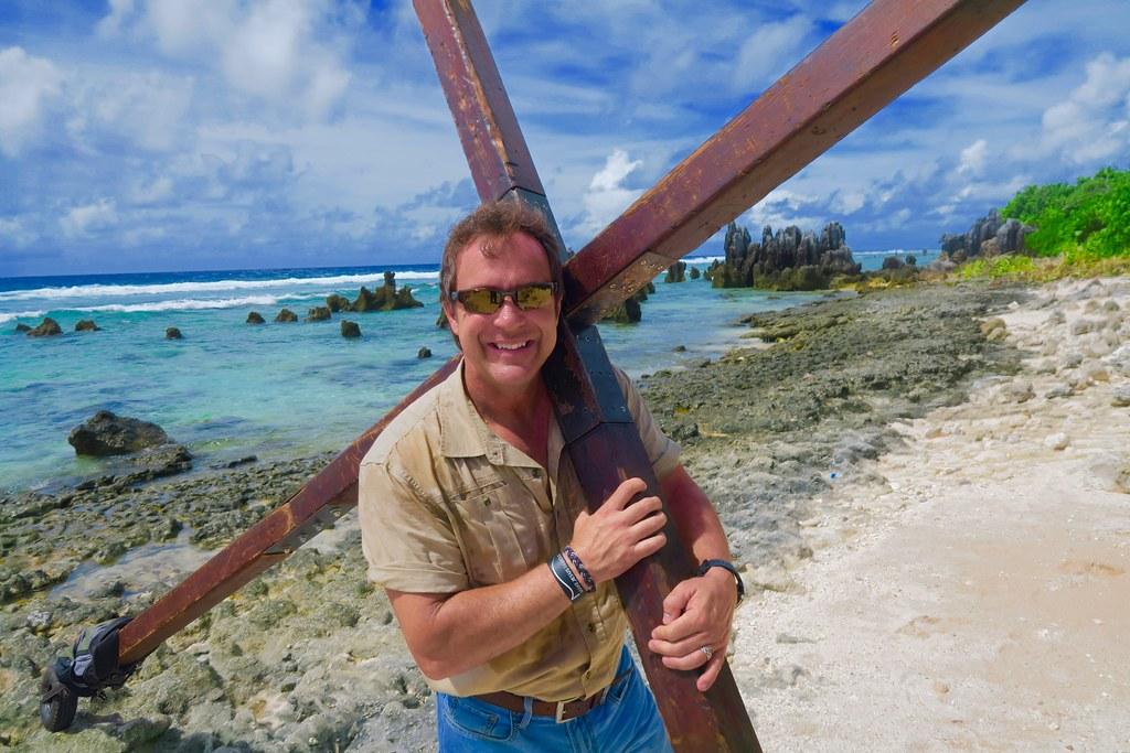 Nauru Image1