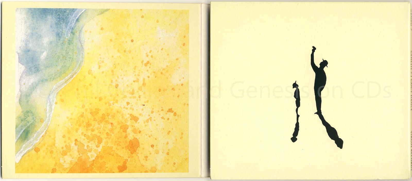GENDG-7
