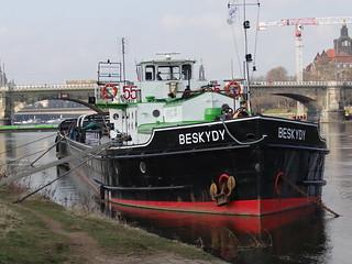 Elbe-0242