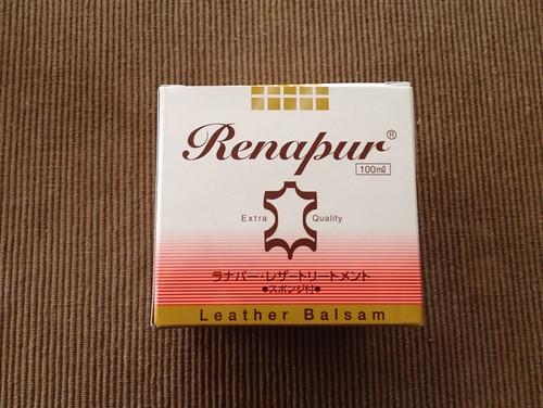 Renapur_op (2)