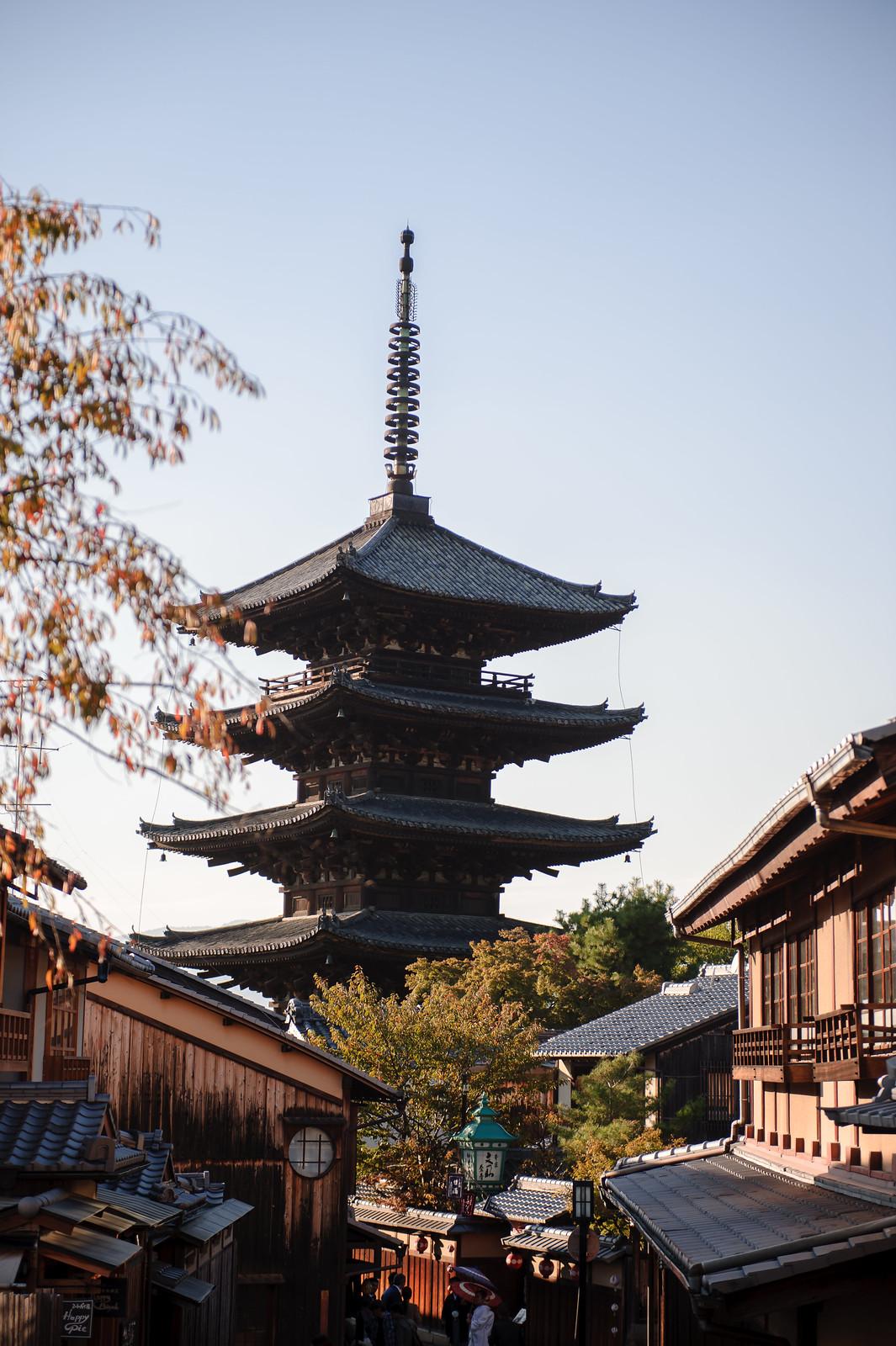 2015VQ@Kyoto-487