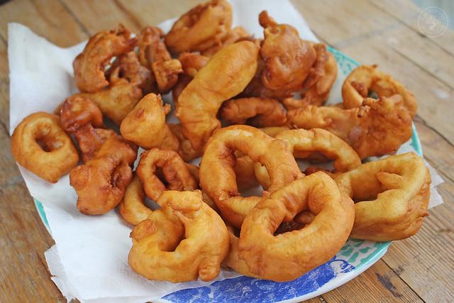 Calamares a la romana www.cocinandoentreolivos.com (19)