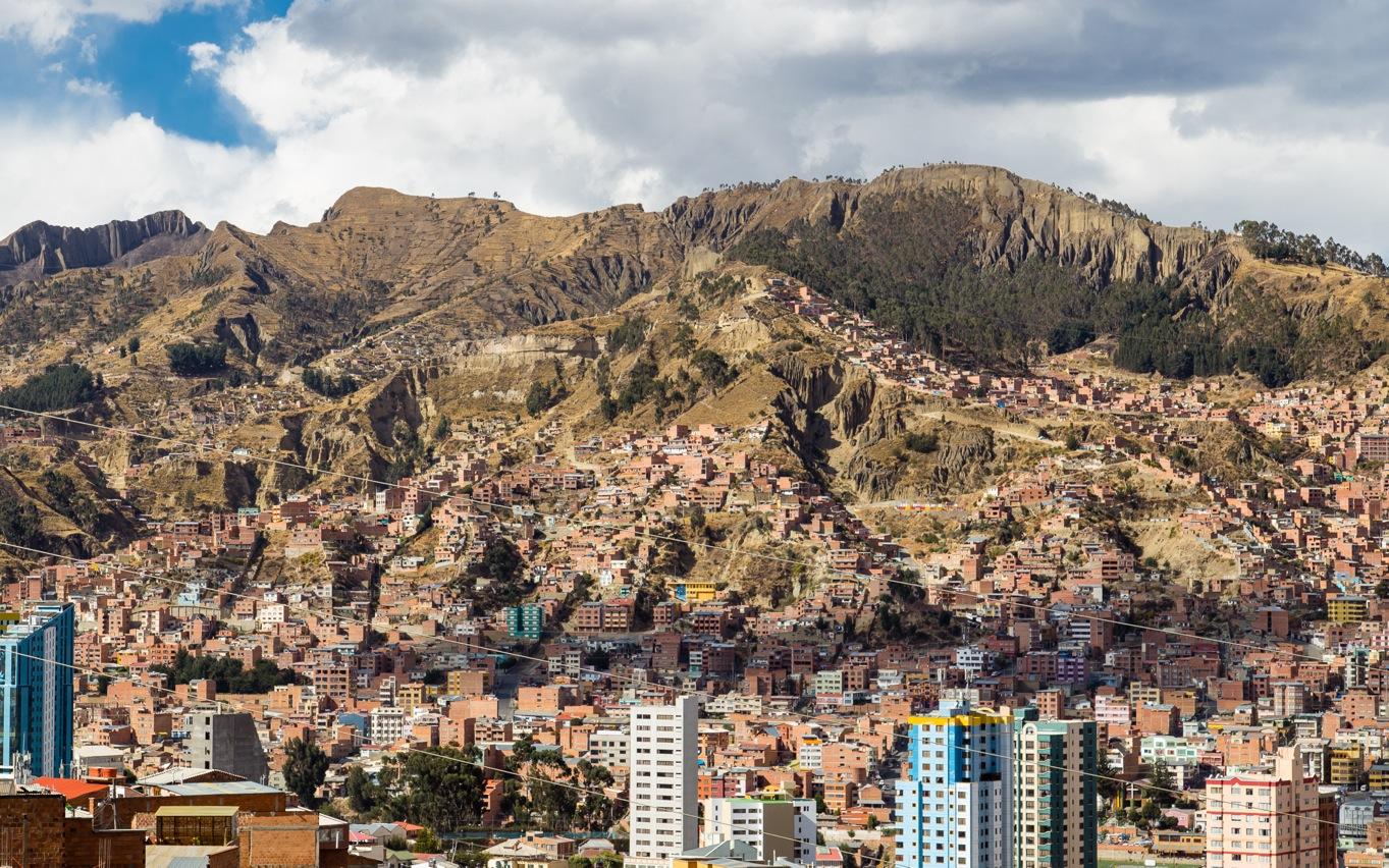 Bolivia La Paz-0578