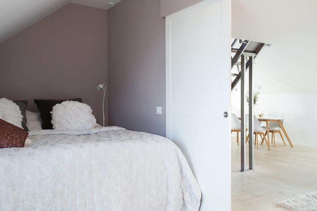 08-dormitorios-juveniles