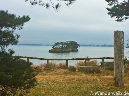 matsushima (9 von 42)