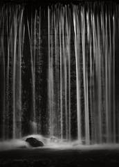cascade N&B 2500