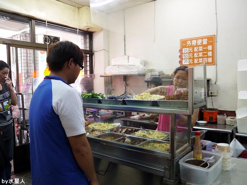 25908812092 247b326a87 b - 台中西屯 | 福安市雞肉飯,工業區附近排隊人氣老店