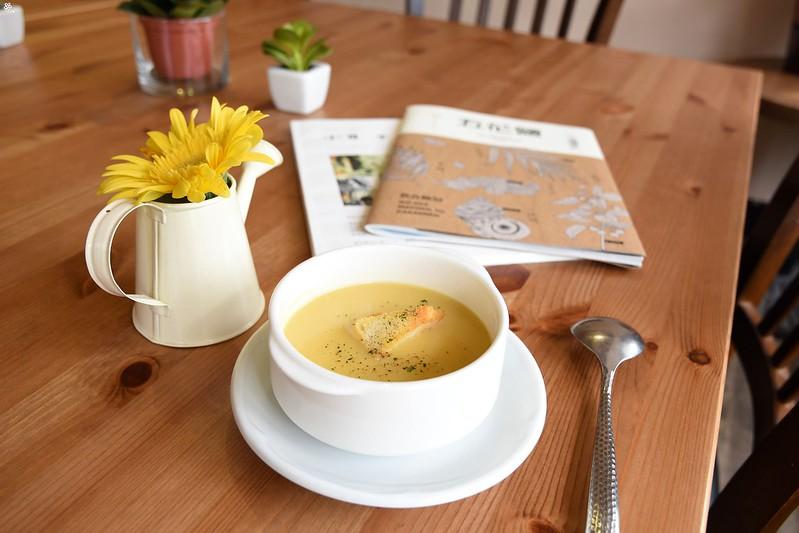 Artr Private Kitchen 台電大樓美食餐廳早午餐推薦 (10)