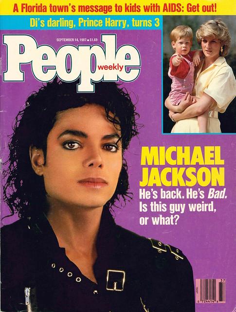 People Mag-1987-1