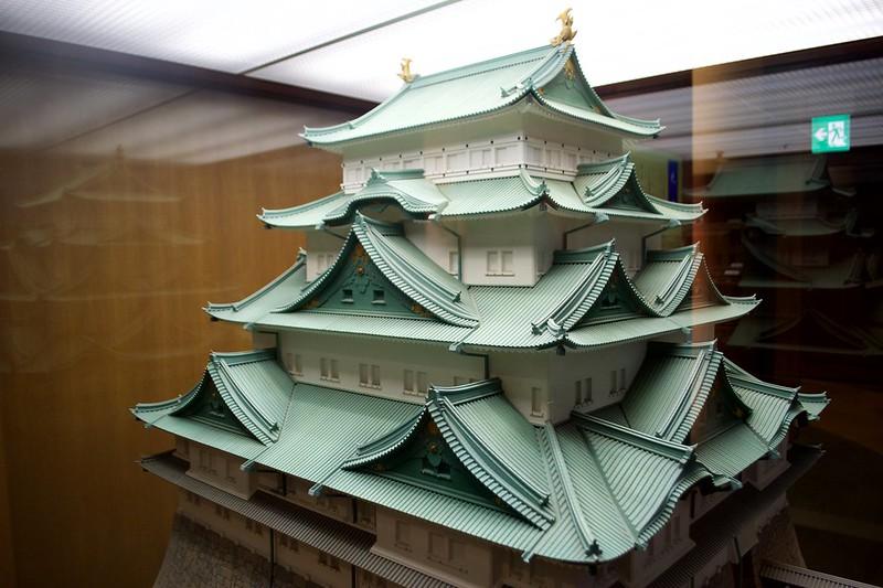 Nagoya castle_16
