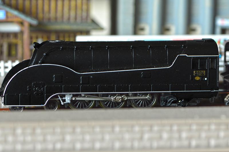 C55-20