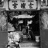 Hian Tan Keng #streetphotography #bw_indonesia #rsa_bnw #bnw #blackandwhite
