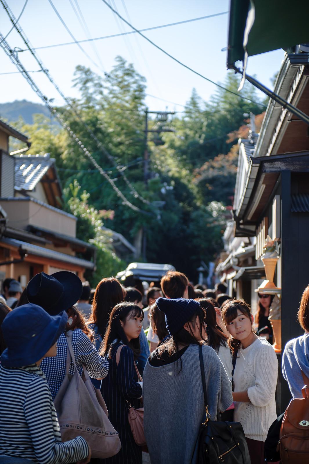 2015VQ@Kyoto-396
