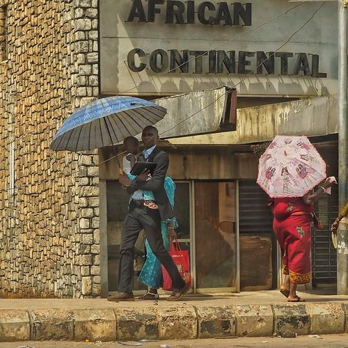 geotaggednigerianigeriaafrica