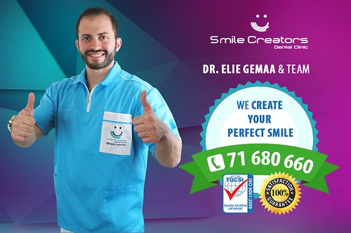 hollywood-smile-bestdentist-dentists-lebanon-beirut-veneers-whitening-emax