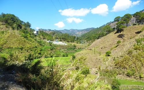 P16-Bontoc-Bauko-Route (14)