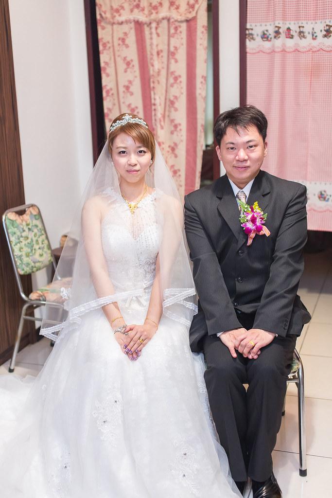 結婚儀式精選-193